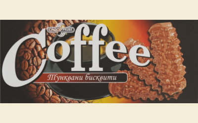 t_400_400_16051671_00_images_produkti_sweet-plus_coffee.png