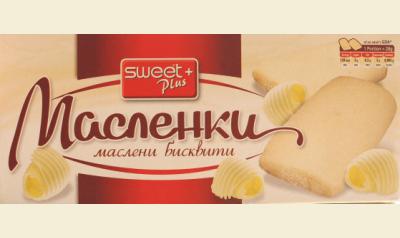 t_400_400_16051671_00_images_produkti_sweet-plus_maslenki.png