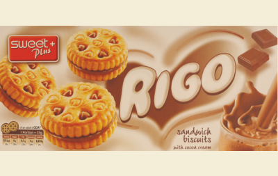 t_400_400_16051671_00_images_produkti_sweet-plus_rigo.png