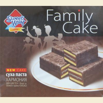 t_400_400_16051671_00_images_produkti_sweet-way_family-cake-harmonia.png
