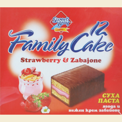 t_400_400_16051671_00_images_produkti_sweet-way_family-cake-iagoda.png