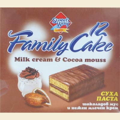 t_400_400_16051671_00_images_produkti_sweet-way_family-cake-shokolad.png