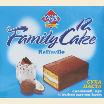t_400_400_16051671_00_images_produkti_sweet-way_family-cake-smetana.png