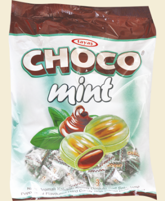 t_400_400_16051671_00_images_produkti_tayas_choco-mint.png