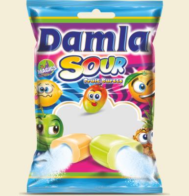 t_400_400_16051671_00_images_produkti_tayas_damla-sour.png