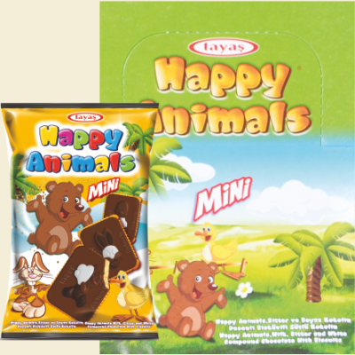 t_400_400_16051671_00_images_produkti_tayas_happy-animals.png