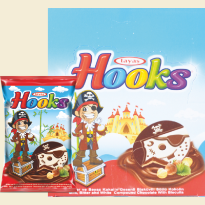 t_400_400_16051671_00_images_produkti_tayas_hooks.png