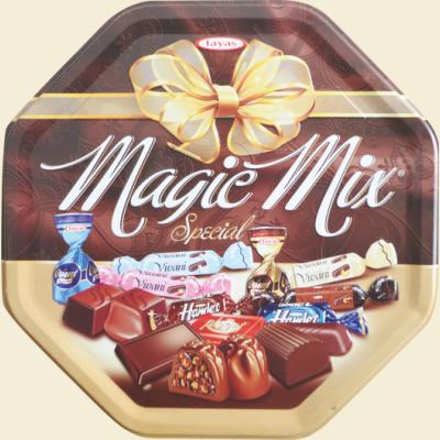 t_400_400_16051671_00_images_produkti_tayas_magie-mix.png