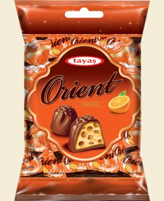 t_400_400_16051671_00_images_produkti_tayas_orient-portokal.png