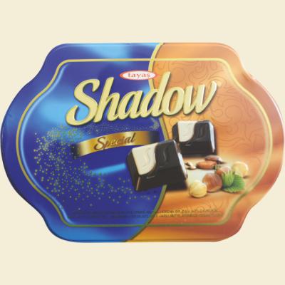 t_400_400_16051671_00_images_produkti_tayas_shadow-kutia.png