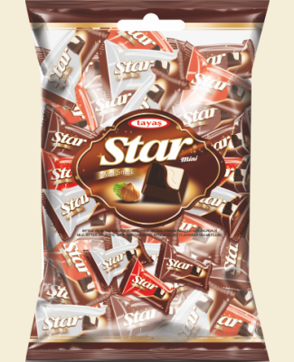 t_400_400_16051671_00_images_produkti_tayas_star.png