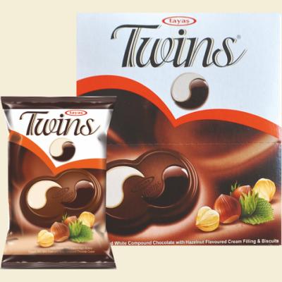 t_400_400_16051671_00_images_produkti_tayas_twins.png