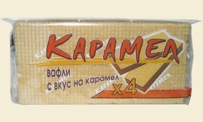 t_400_400_16051671_00_images_produkti_velikovi_karamel-4.png