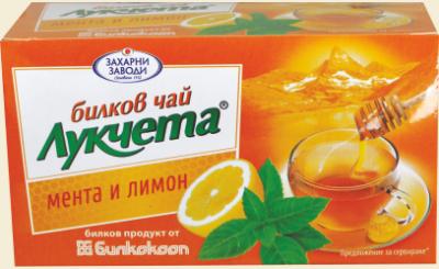 t_400_400_16051671_00_images_produkti_zaharni-zavodi_chai-likcheta-menta-limon.png