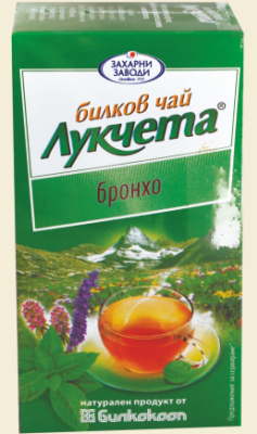 t_400_400_16051671_00_images_produkti_zaharni-zavodi_chai-lukcheta-bronho.png
