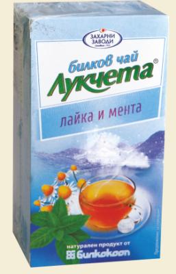 t_400_400_16051671_00_images_produkti_zaharni-zavodi_chai-lukcheta-laika-menta.png