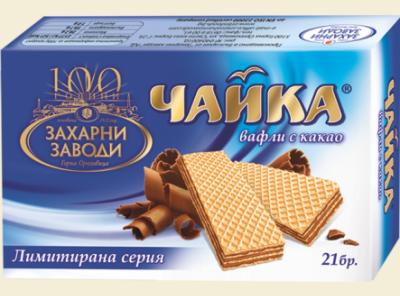 t_400_400_16051671_00_images_produkti_zaharni-zavodi_chaika-500.png