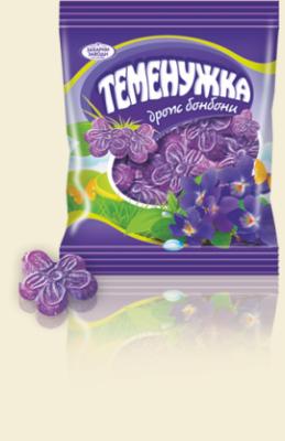 t_400_400_16051671_00_images_produkti_zaharni-zavodi_drops-temenujka.png