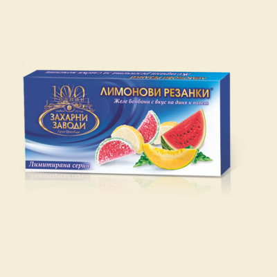 t_400_400_16051671_00_images_produkti_zaharni-zavodi_limonovi-rezanki-dinia.png