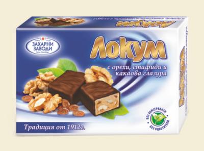 t_400_400_16051671_00_images_produkti_zaharni-zavodi_lokum-orehi-glazura.png