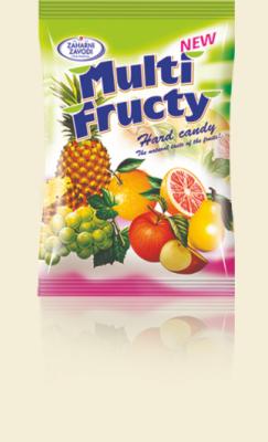 t_400_400_16051671_00_images_produkti_zaharni-zavodi_multi-fructy.png