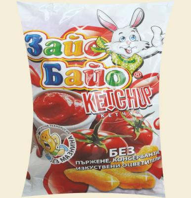 t_400_400_16051671_00_images_produkti_zaio-baio_zaio-baio-bez-maznini-ketchup.png
