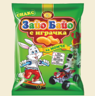 t_400_400_16051671_00_images_produkti_zaio-baio_zaio-baio-igrachka-momche.png