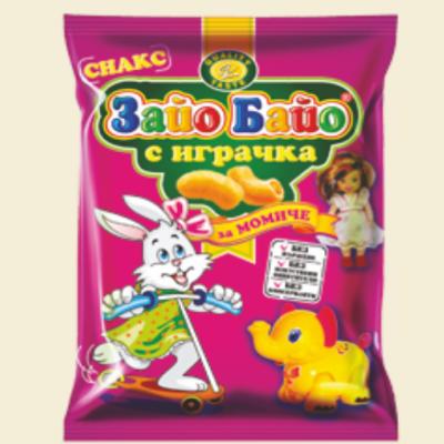 t_400_400_16051671_00_images_produkti_zaio-baio_zaio-baio-igrachka-momiche.png