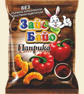 t_400_400_16051671_00_images_produkti_zaio-baio_zaio-baio-paprika.png