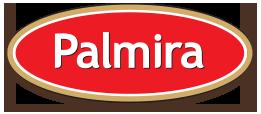 Палмира 94 ООД