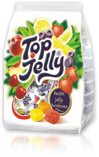 top-jelly-150.png