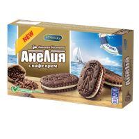 Прочети още: Бисквити Анелия кафе