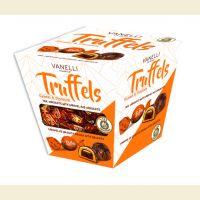Прочети още: Vanelli Truffels Caramel