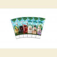 Прочети още: Течен шоколад Angry Birds