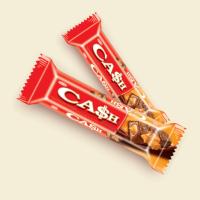 Прочети още: Десерт Cash Caramel