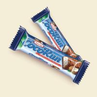 Прочети още: Десерт Cocorun