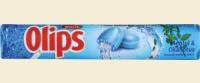 Прочети още: Бонбони Olips