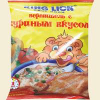 Прочети още: King Lion спагети