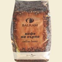 Прочети още: Balkam - кафе