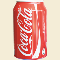 Прочети още: Coca Cola