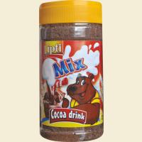 Прочети още: Lipti - какао