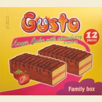 Прочети още: Суха паста Густо
