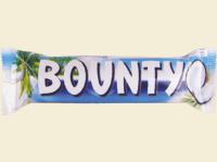 Прочети още: Десерт Bounty