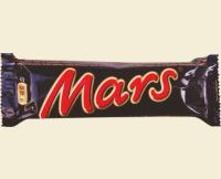 Прочети още: Десерт Mars