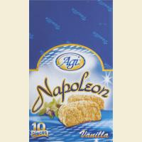 Прочети още: Наполеон