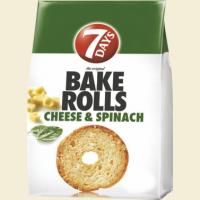 Прочети още: Bake Rolls
