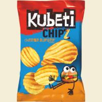 Прочети още: Kubeti Chipz