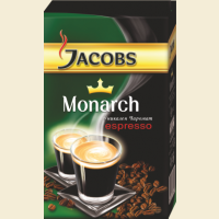 Прочети още: Кафе Jacobs Monarch