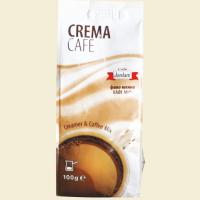 Прочети още: Кафе Jordani Crema