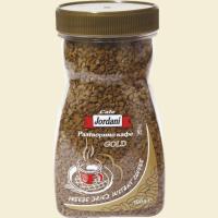 Прочети още: Кафе Jordani Gold нес